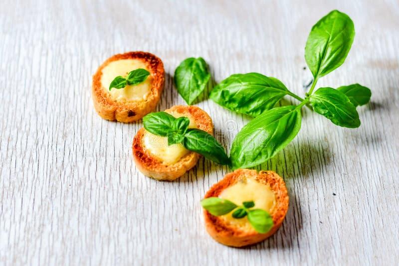 Nourriture de restauration photo stock