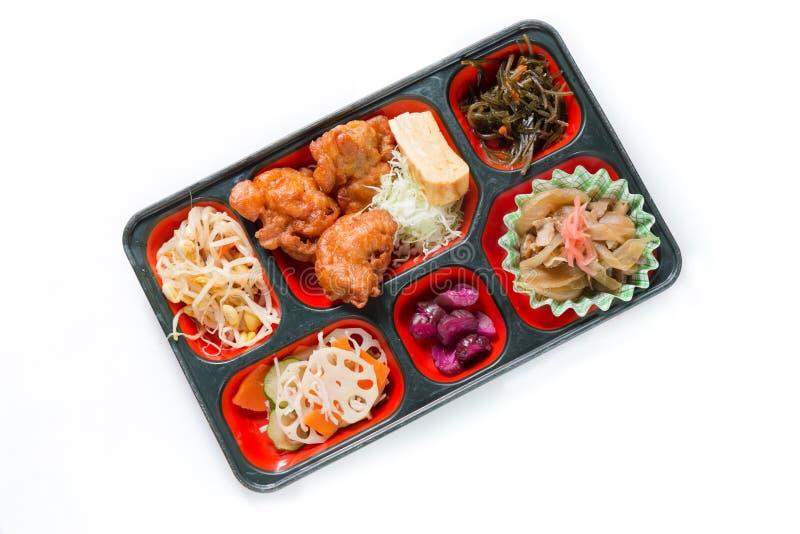 Nourriture du Japon photos libres de droits