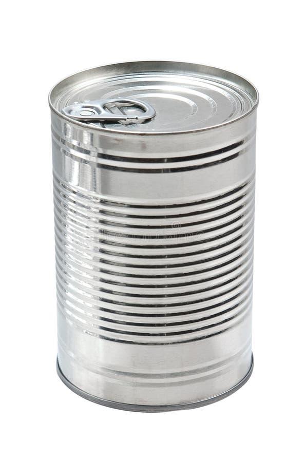 nourriture en boîte photos stock