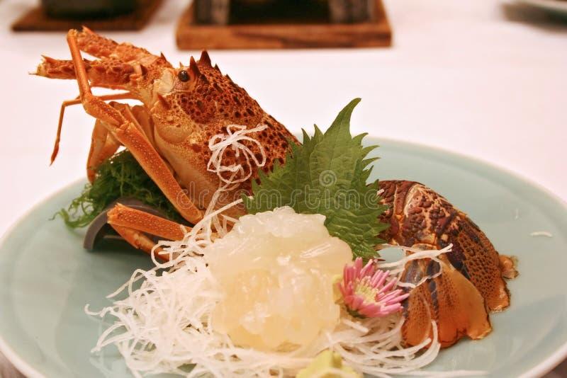 Download Nourriture japonaise photo stock. Image du orient, gourmet - 731602