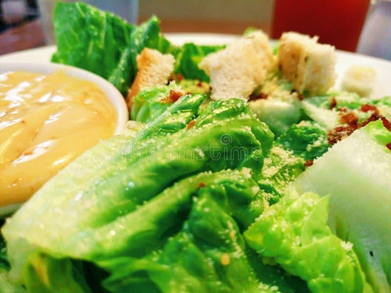 Nourriture verte images libres de droits