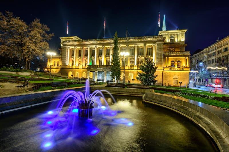 https://thumbs.dreamstime.com/b/nouveau-palais-dans-l-ancien-bureau-royal-de-la-pr%C3%A9sidence-r%C3%A9sidence-belgrade-serbie-le-novembre-ancienne-royale-du-royaume-et-194852716.jpg