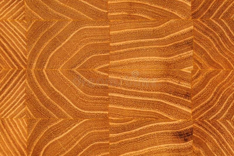 Nouvelle planche à découper en bois rectangulaire images libres de droits