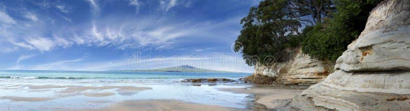 Nouvelle-Zélande photographie stock libre de droits