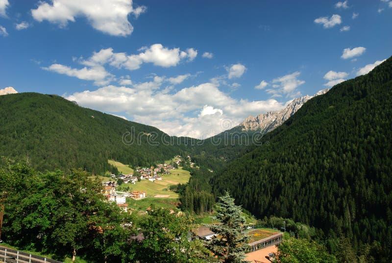 Gardens Nature Dolomites :: Robatscher