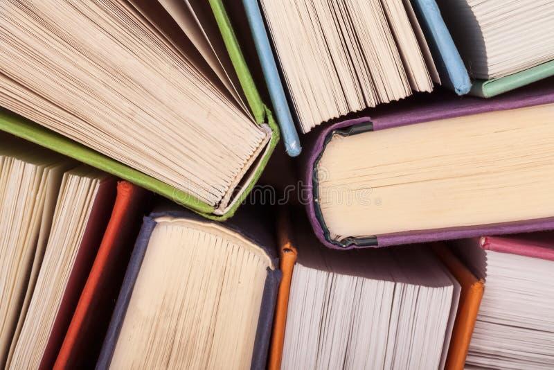 novela imágenes de archivo libres de regalías