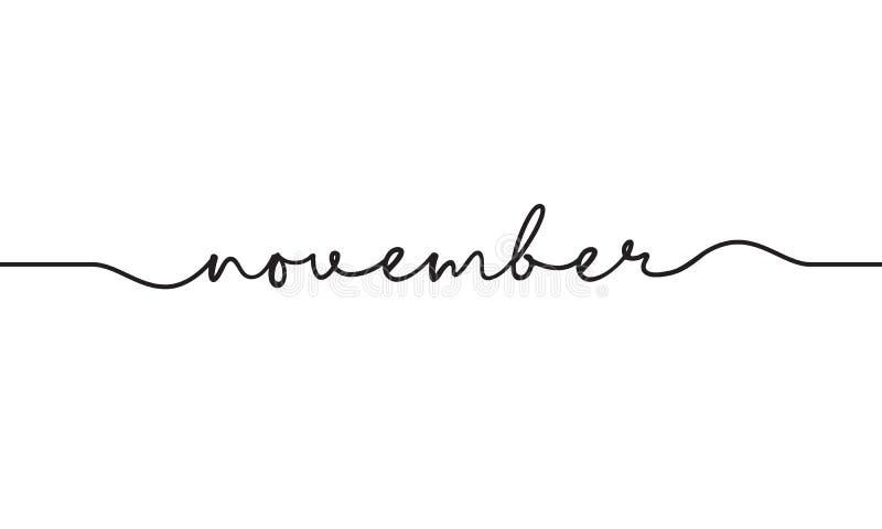 Design November Word Stock Illustrations 2 955 Design November Word Stock Illustrations Vectors Clipart Dreamstime