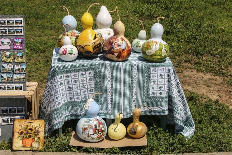 Suveniri - Page 15 Novi-sad-serbia-june-traditional-serbian-souvenirs-sold-outdoors-fruska-gora-national-park-vojvodina-152484430