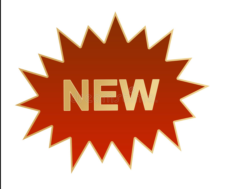nowe logo naklejki wizowej