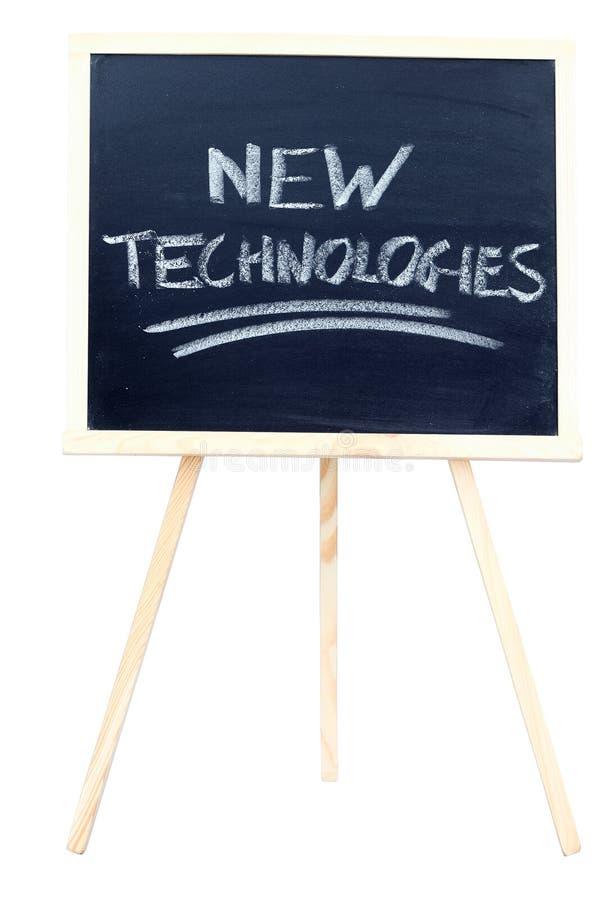 nowe technologie zdjęcie royalty free