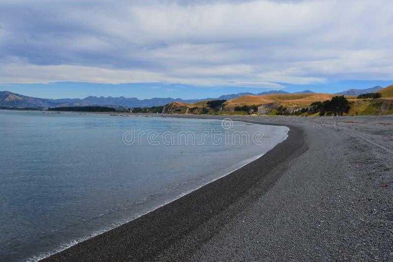 nowe Zelandii zdjęcia stock