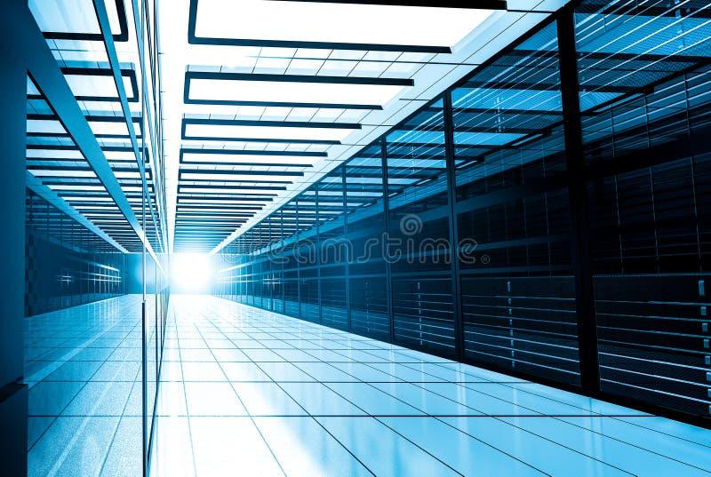 Nowożytna sieć interneta, sieci telekomunikacyjna technologia i, ilustracji