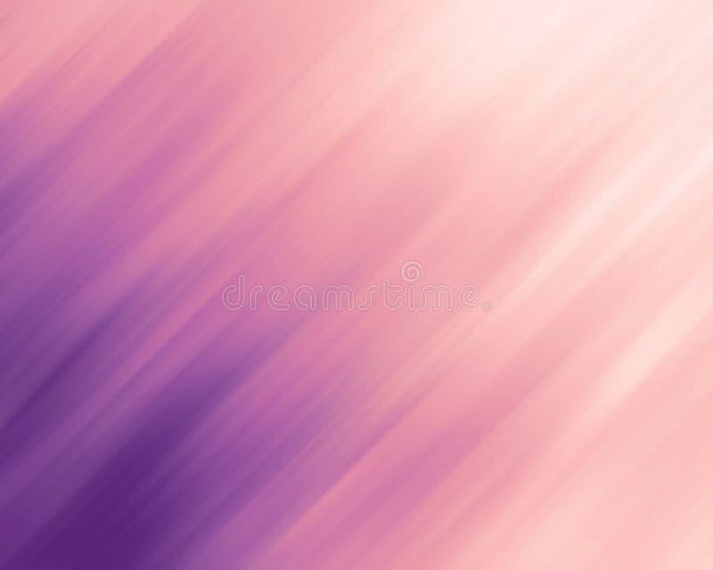 nowoczesne tła purpurowy ilustracja wektor
