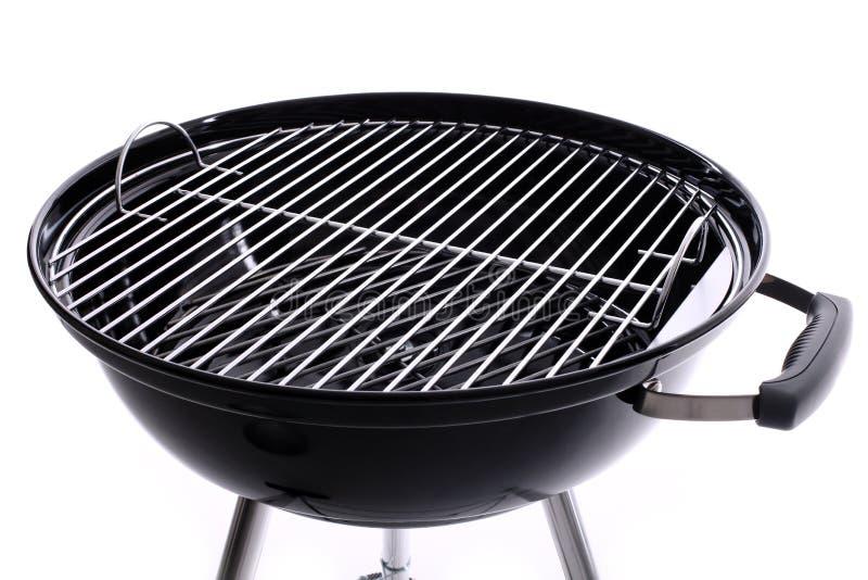 nowy gatunku grill fotografia stock