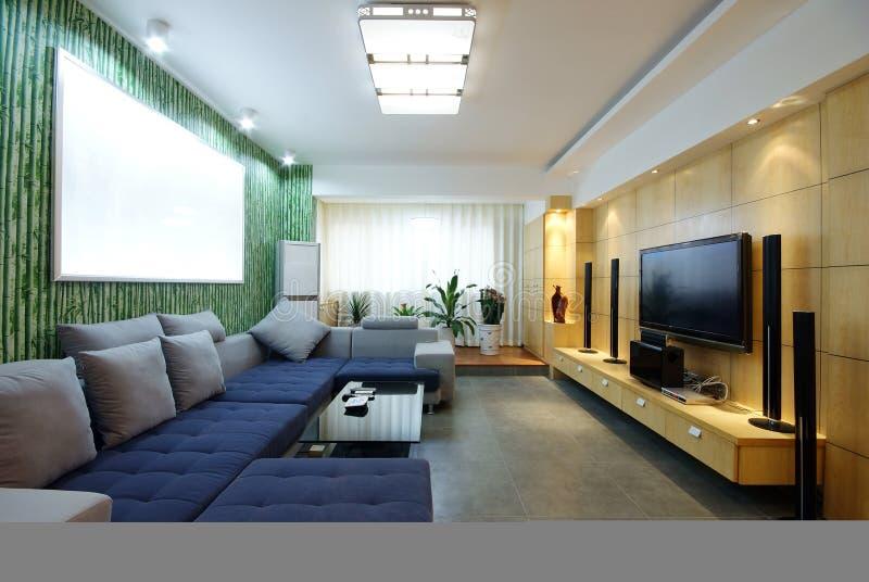 nowy mieszkaniowy obrazy stock
