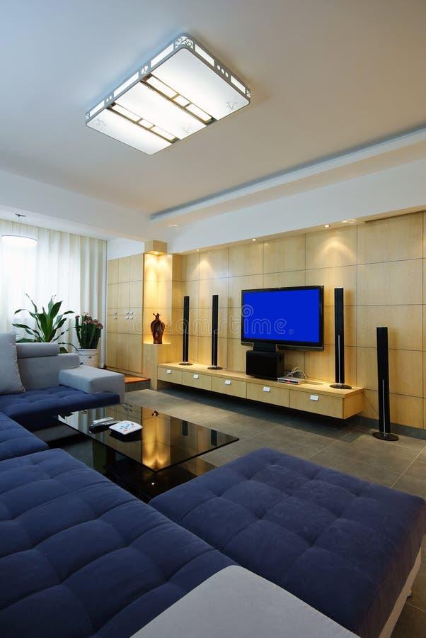 nowy mieszkaniowy zdjęcia royalty free