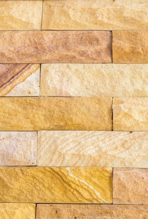Download Nowy Projekt Nowożytna ściana Zdjęcie Stock - Obraz złożonej z dekoracje, piękno: 53791858