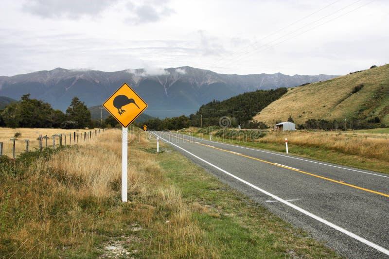 nowy Zealand zdjęcia stock