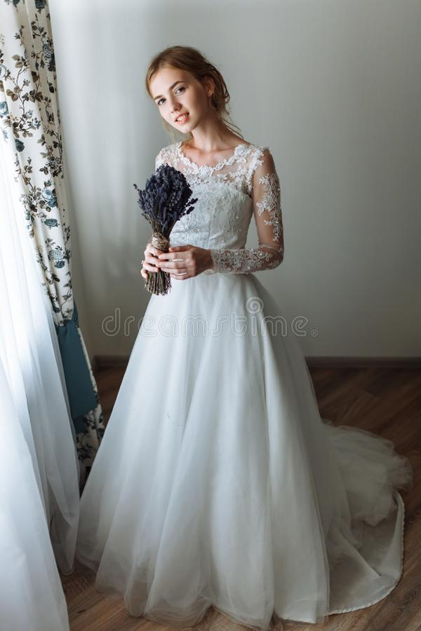 nozze immagini stock