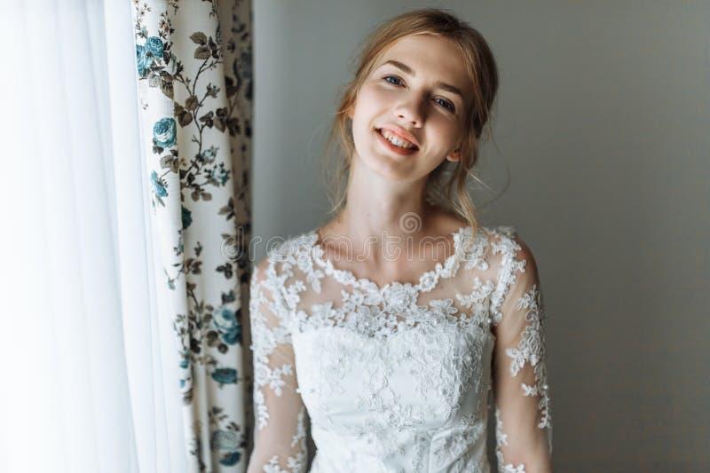 nozze fotografie stock