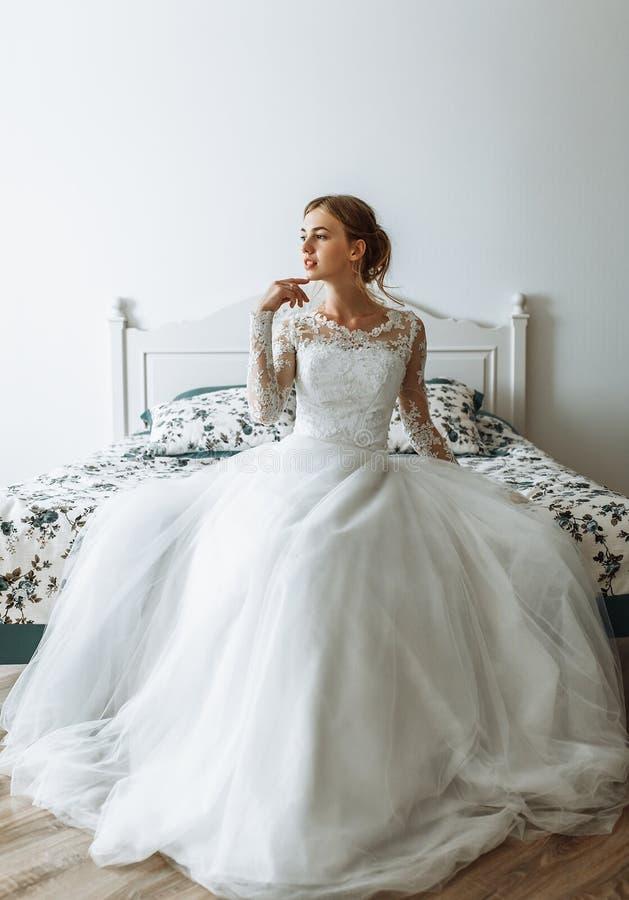 nozze immagine stock libera da diritti
