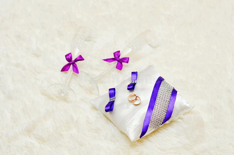 Nozze, cartolina d'auguri, invito, festa, bianca fotografia stock libera da diritti
