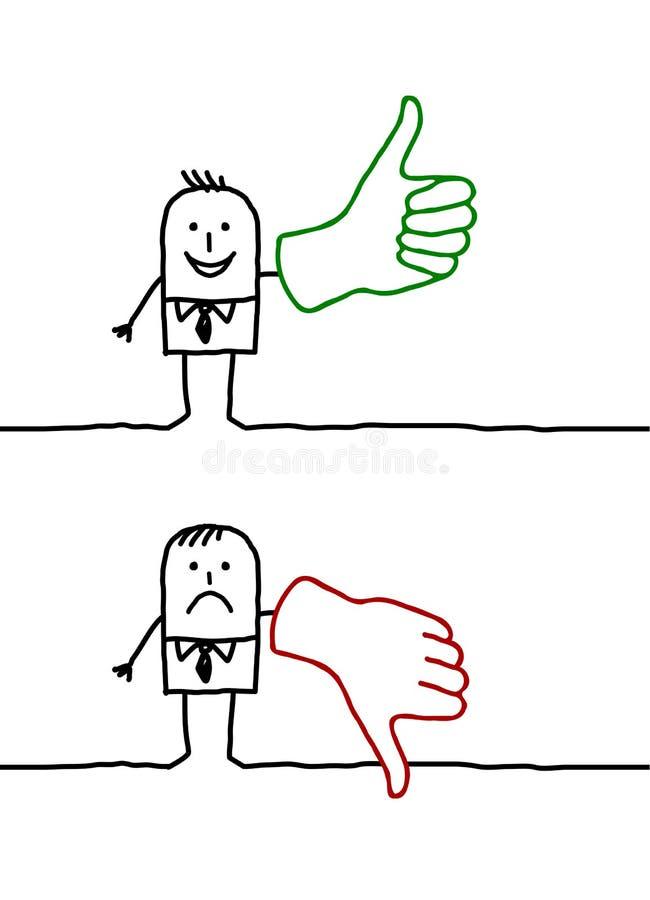 nr. ja vektor illustrationer