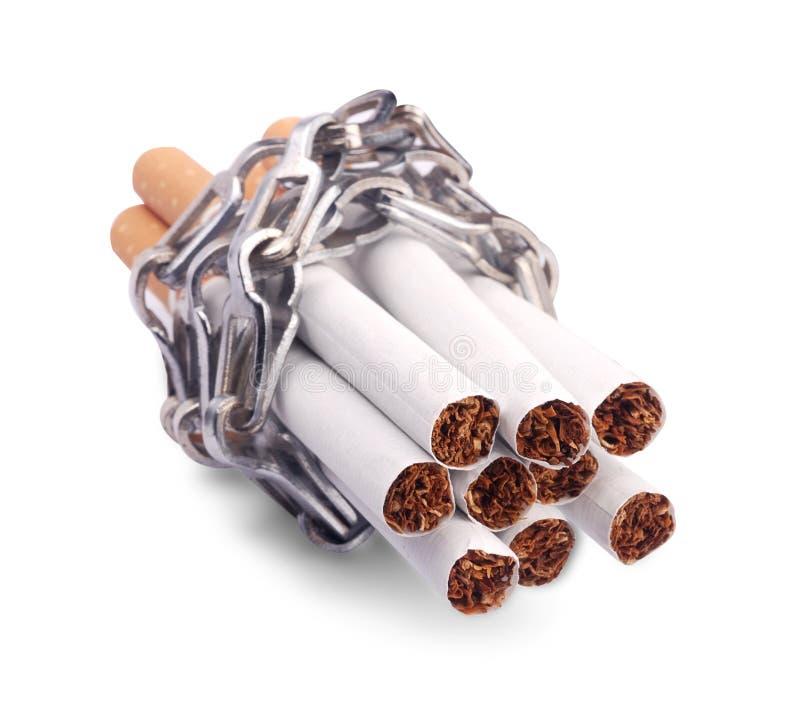 nr. - röka