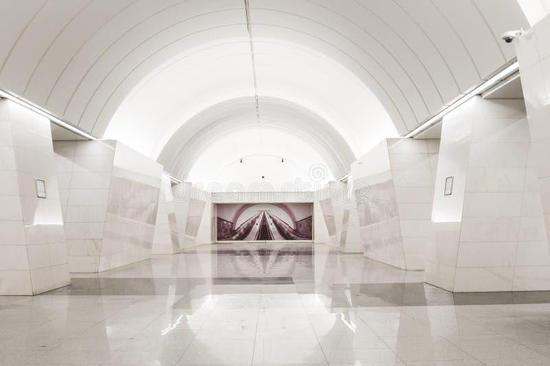 фотостудия метро петровско разумовская жизни оптимизма акалай