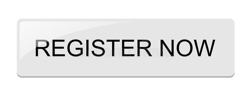 nu register stock illustrationer