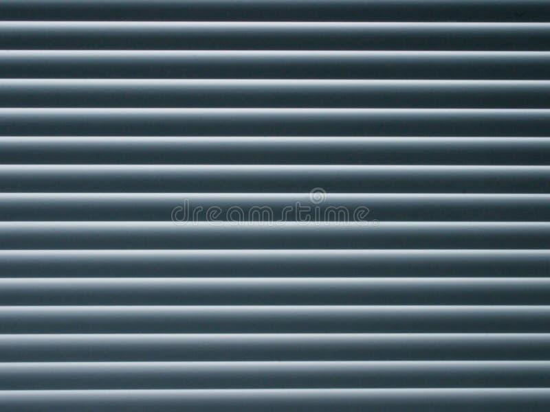 Download Nuances photo stock. Image du lumière, effet, lignes, fond - 64460