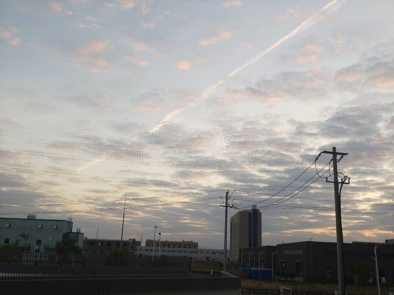 nube de la selección foto de archivo