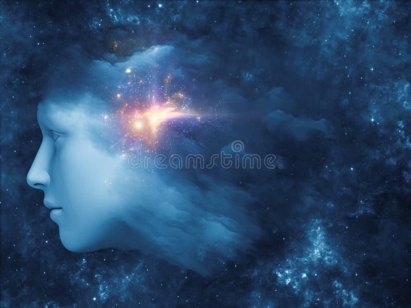 Nube del pensamiento