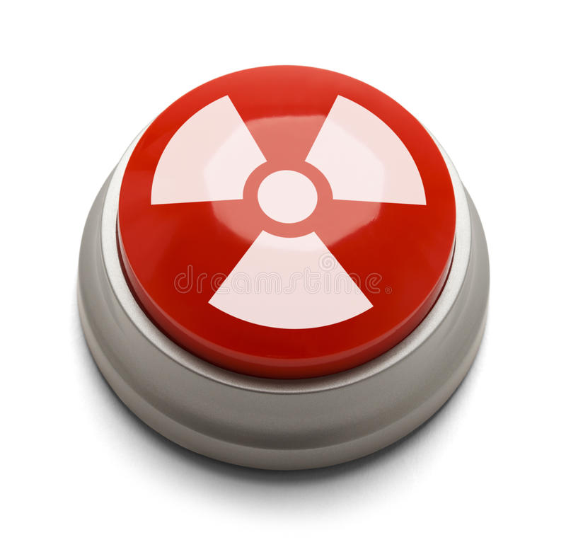 Nuke Stock Images - Download 985 Royalty Free Photos