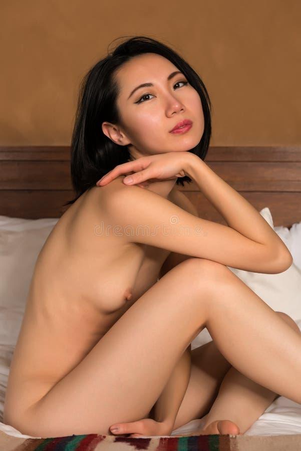 Photo porn anal sleep