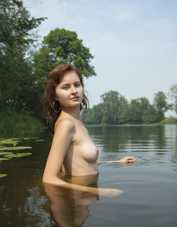 the most beautiful none nude girls