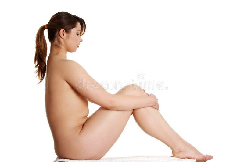 nude-overweight-women-bbw-lesbian-fucking-gif