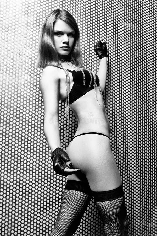 Sexy fine black nude models, vida vergara nude
