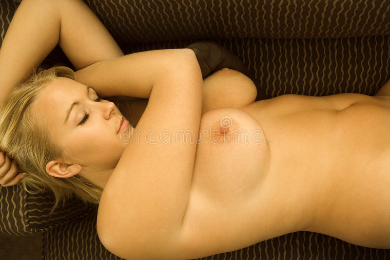 sexcii naked girls laying down