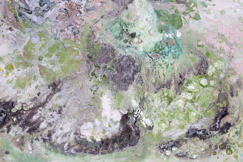 Nueva textura delicada en su tono elegante admirable fotos de archivo