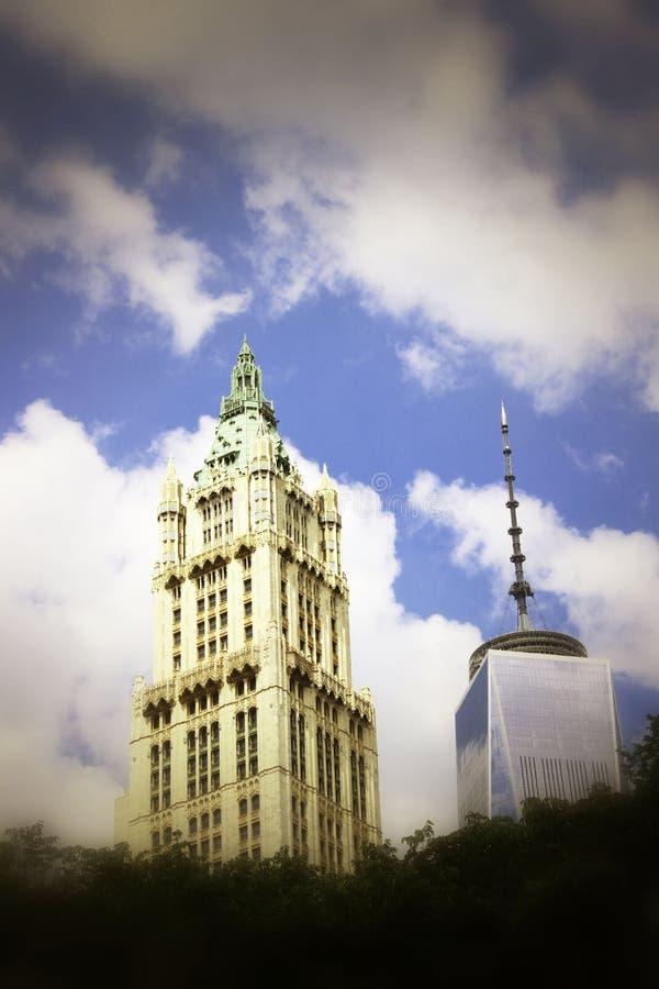 Download Nueva York imagen de archivo. Imagen de ciudad, resorte - 42428103