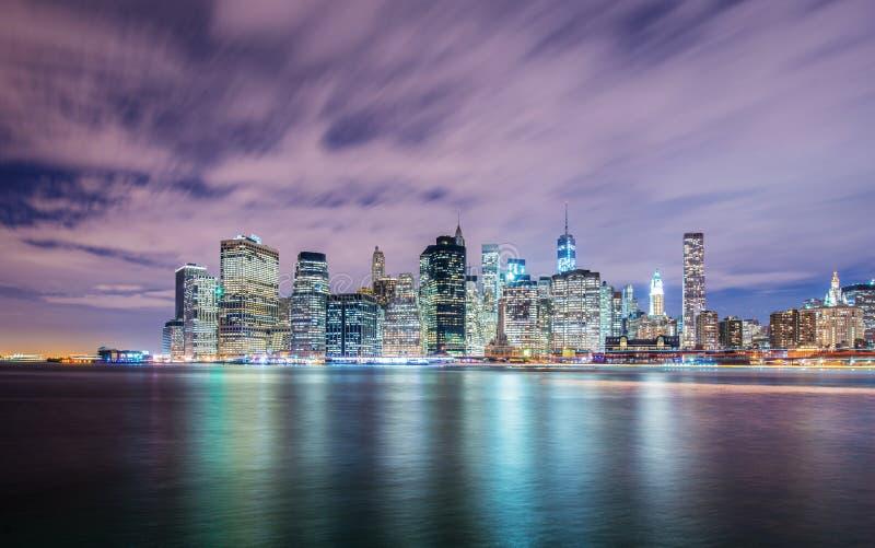 Download Nueva York, los E imagen de archivo. Imagen de brooklyn - 41916463
