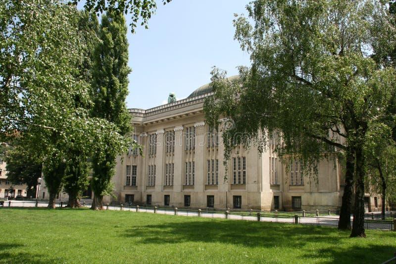 Nuevo miembro de la UE/los archivos de estado croatas imagenes de archivo