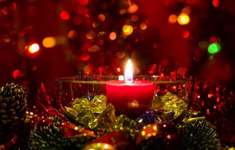 Nuevo year& x27; víspera de s imágenes de archivo libres de regalías