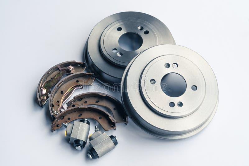 Piezas de autom/óviles 14956EB70B 14956EB30A Vac/ío Turbo Boost V/álvula De Control For NISSAN Pathfinder Navara Cabstar Plataforma R51 D40 2,5 DCi 14956EB70B
