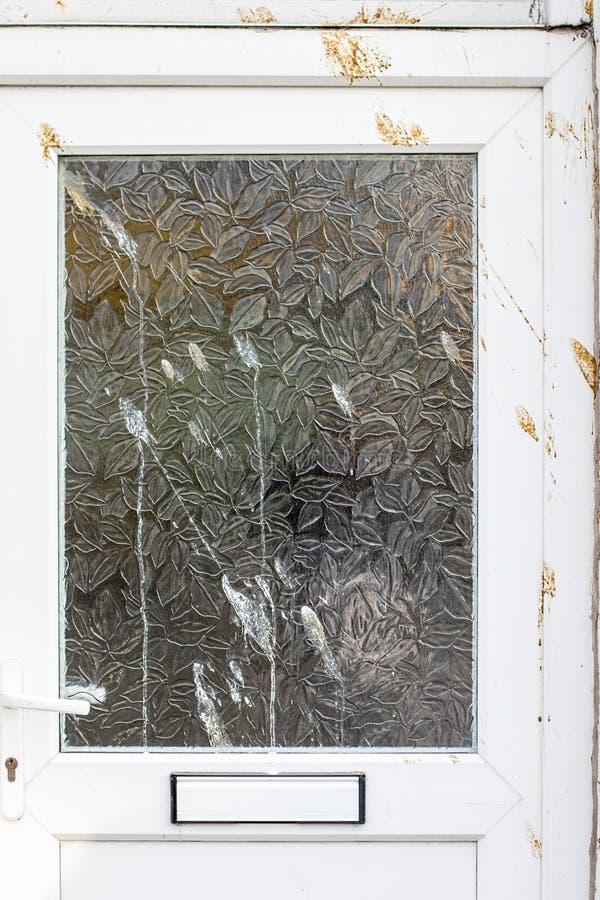 Download Nuisance Bird Pest Droppings. Dirty Mess Covering House Door Win Stock Photo - Image & Nuisance Bird Pest Droppings. Dirty Mess Covering House Door Win ...