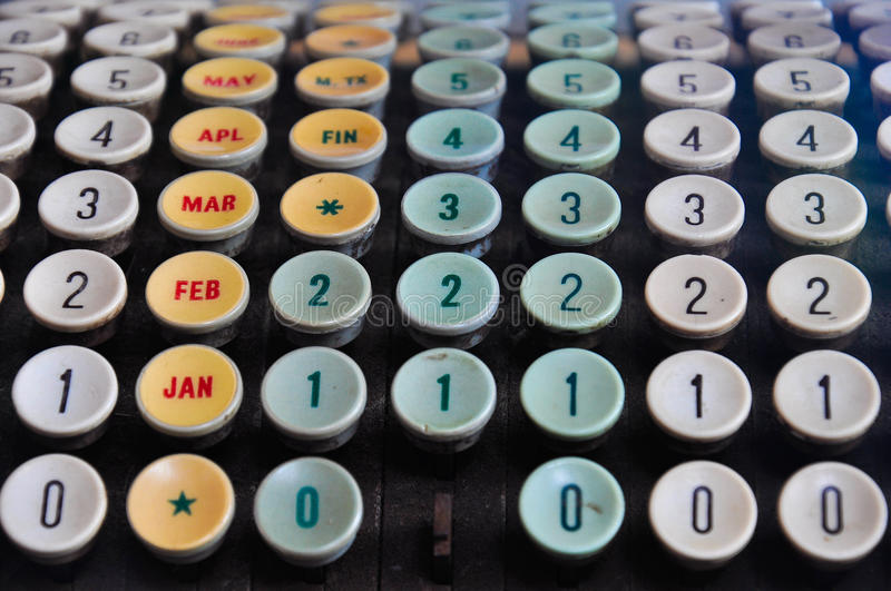 Download Number stock image. Image of number, expert, calculator - 25737267