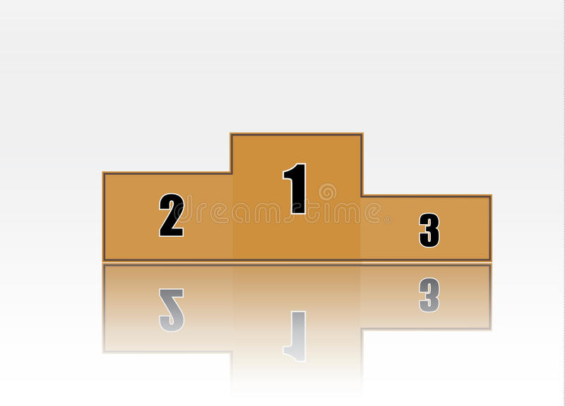 number on a transparent white. Black Bedroom Furniture Sets. Home Design Ideas