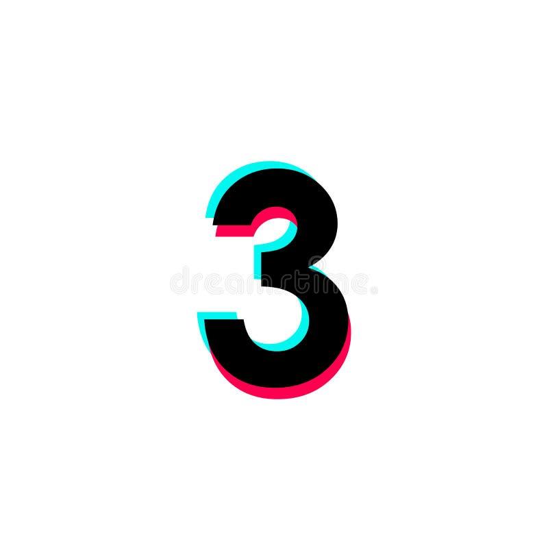 Alphabet Celebration Number