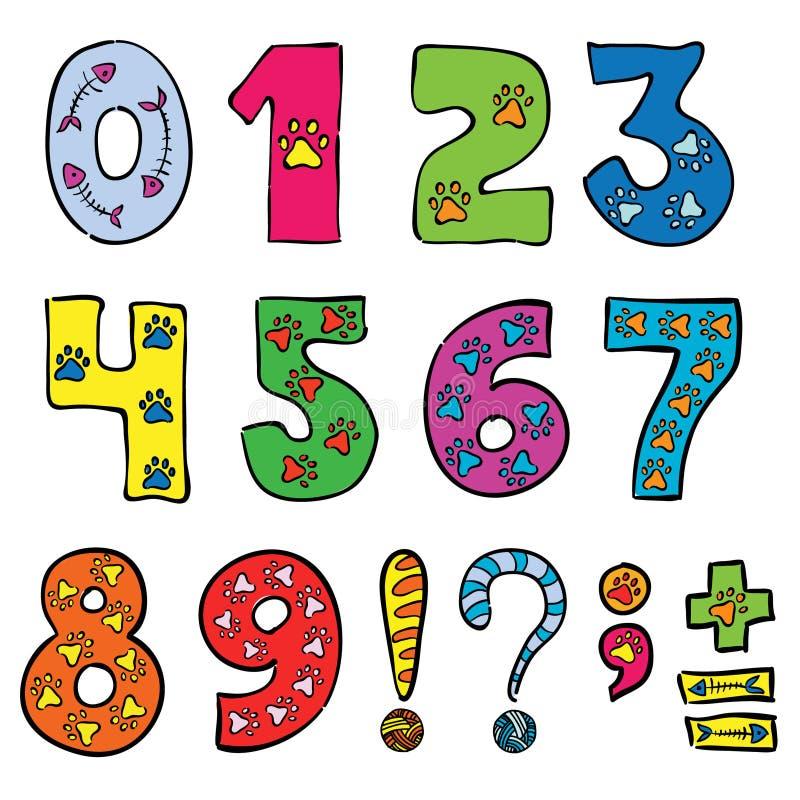 Math Symbols And Signs Clip Art World Wide Clip Art Website
